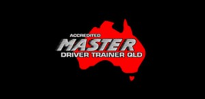 driving school brisbane