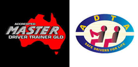 qld practical driving test